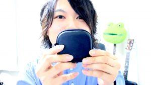 sony-mdr-ex800st-blog18