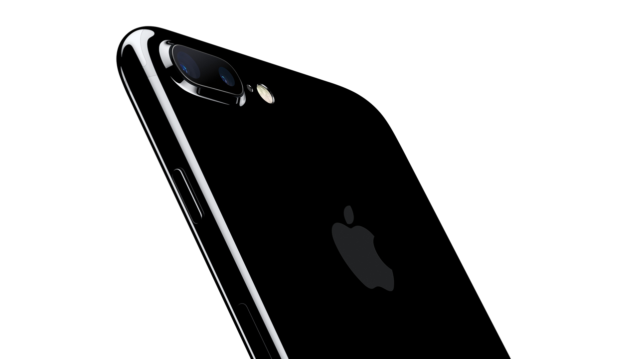 iphone-7-plus-jet-black-most-popular