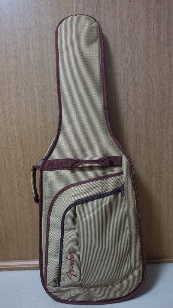 FENDER-Urban_Gig_Bag_Tweed