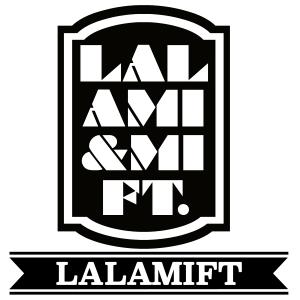 LALAMIFT